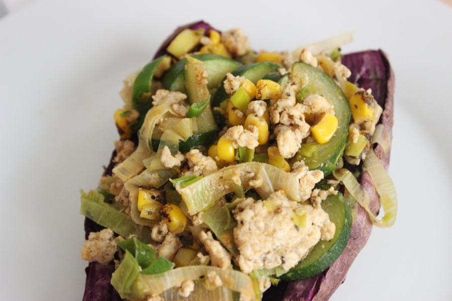 healthy-dinner-and-lunch-recipe