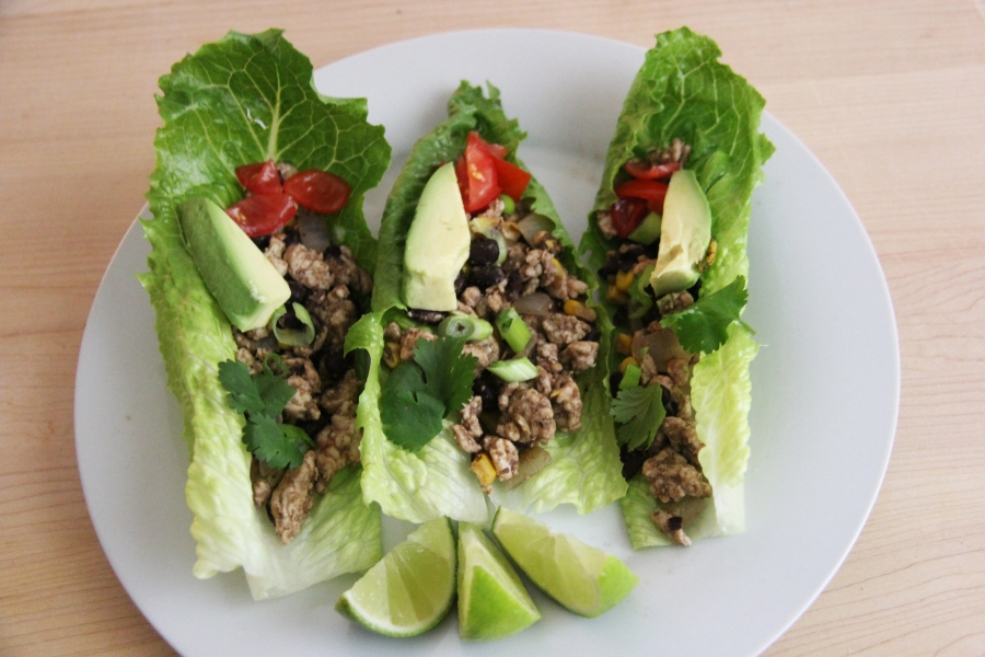 healthy-green-chilie-lime-turkey