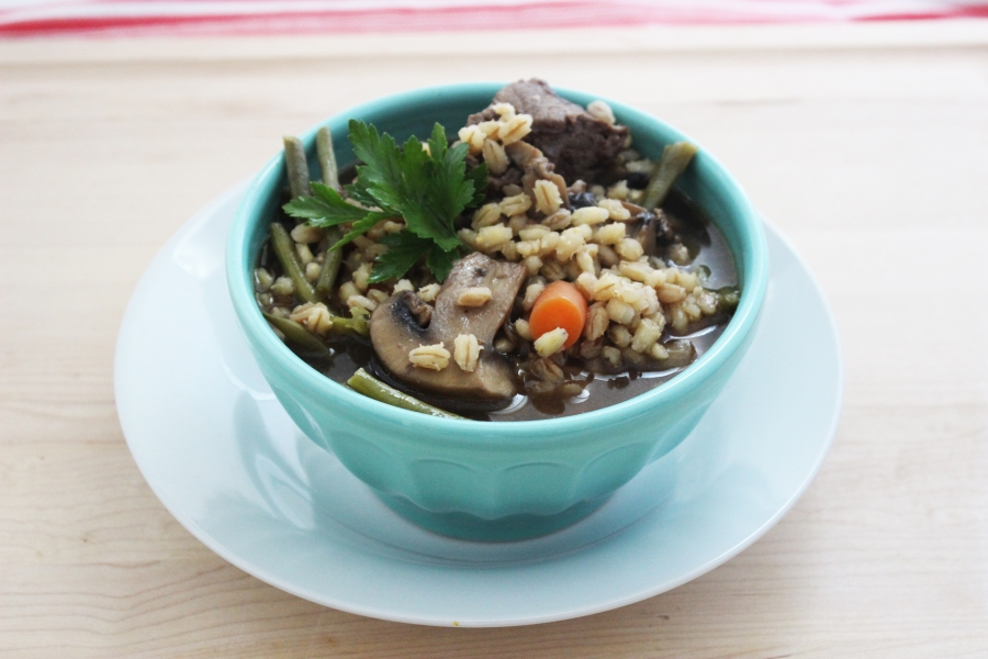 bowl-of-beef-and-barley-soup