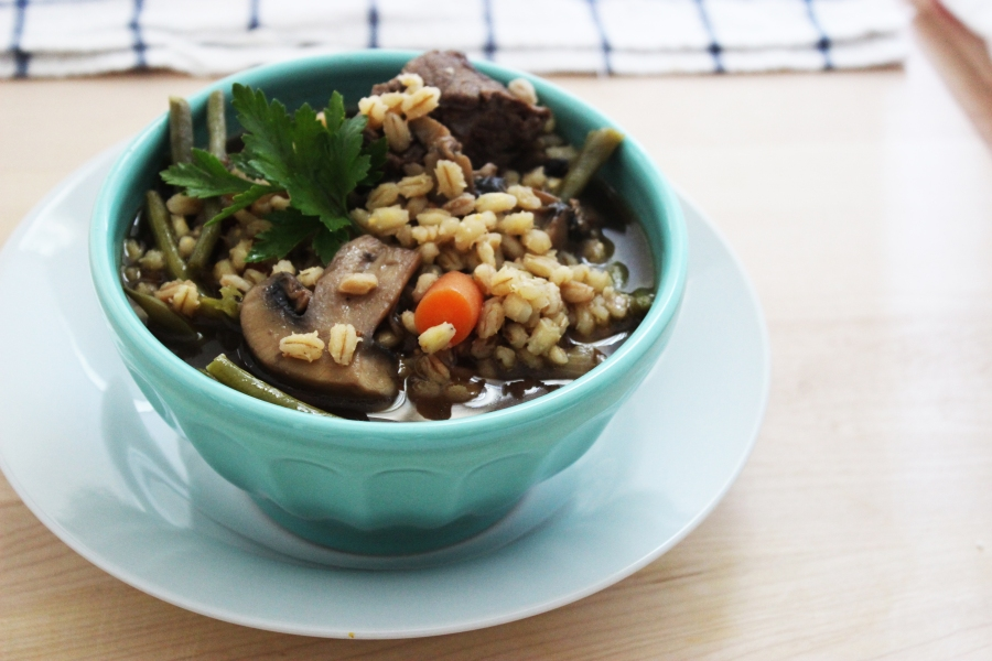 easy-beef-and-barley-stew
